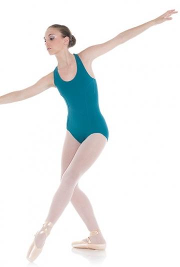 Women ballet leotard Arianna