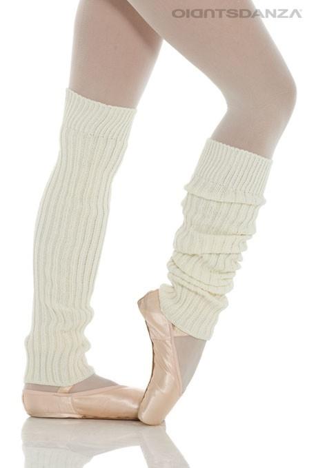 Dance legwarmers L106