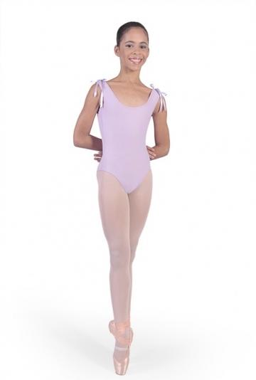 Ballet leotard for woman Stella