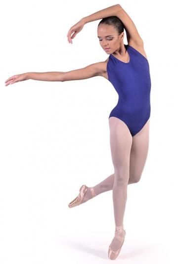 Dance leotard Alba
