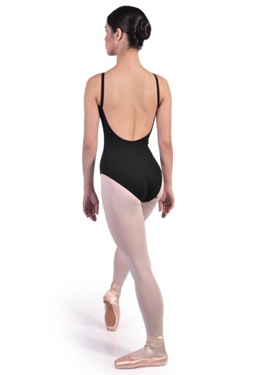Adult ballet leotard Mirella
