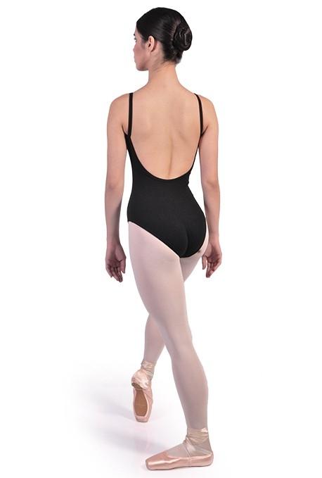 Adult ballet leotard Mirella
