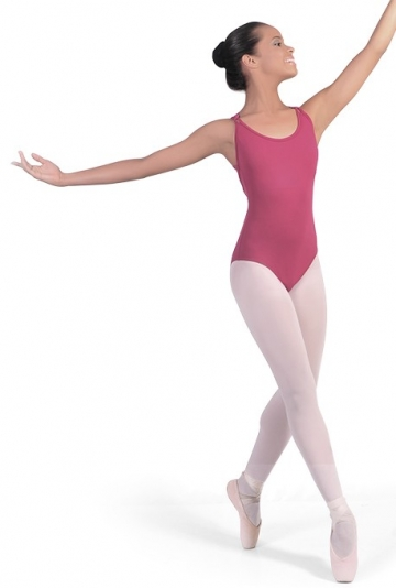 Ballet leotard for girls Kim