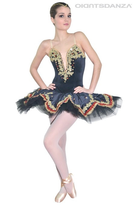54ab58afcffe Adult professional stage costume for Le Corsaire