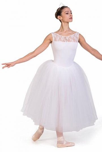 Degas adult tutu dress TUD1002