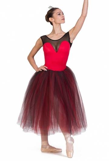 Ballet degas tutu dress TUD2819