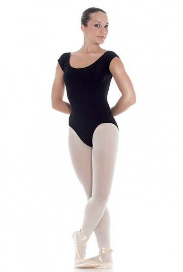 Adult leotard Darina