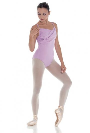 Womens ballet leotard Noemi
