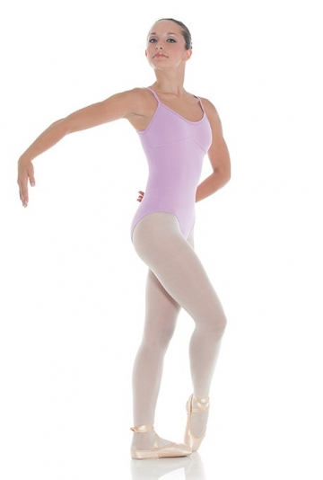 Dance leotard Ayka