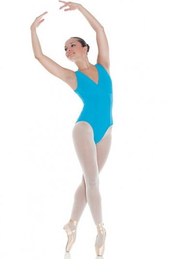 Ballet leotard for women Larissa