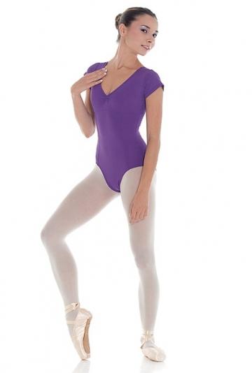 Ballet leotard women Melania