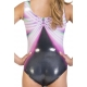 Body ginnastica artistica -