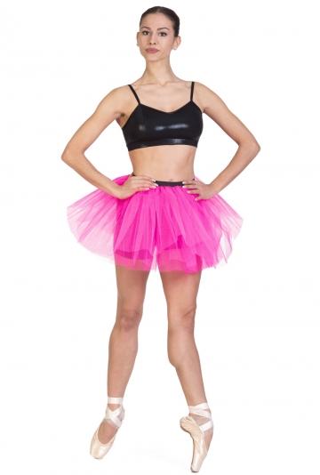 Dance tutu skirt C2152