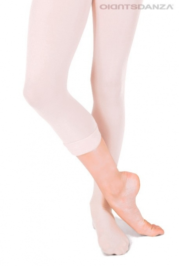 Convertible ballet tights 514/C