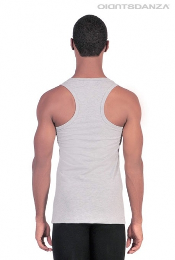 Men's dance tank top M904