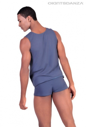 Dance men's uniform M912