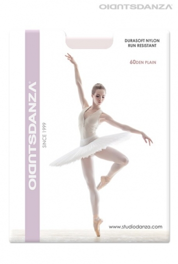 Collant danza Art. S1010