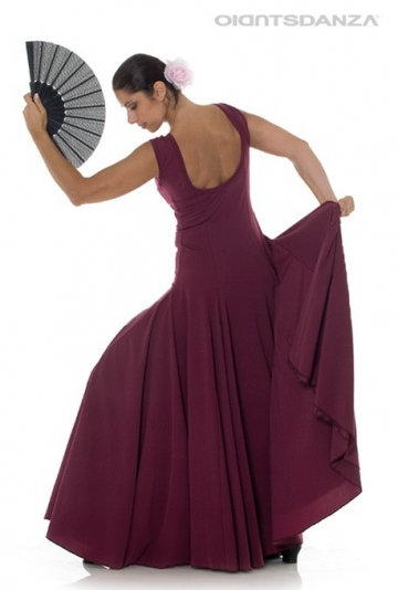 Flamenco dress FL2011